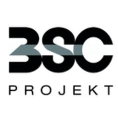BSC Projekt